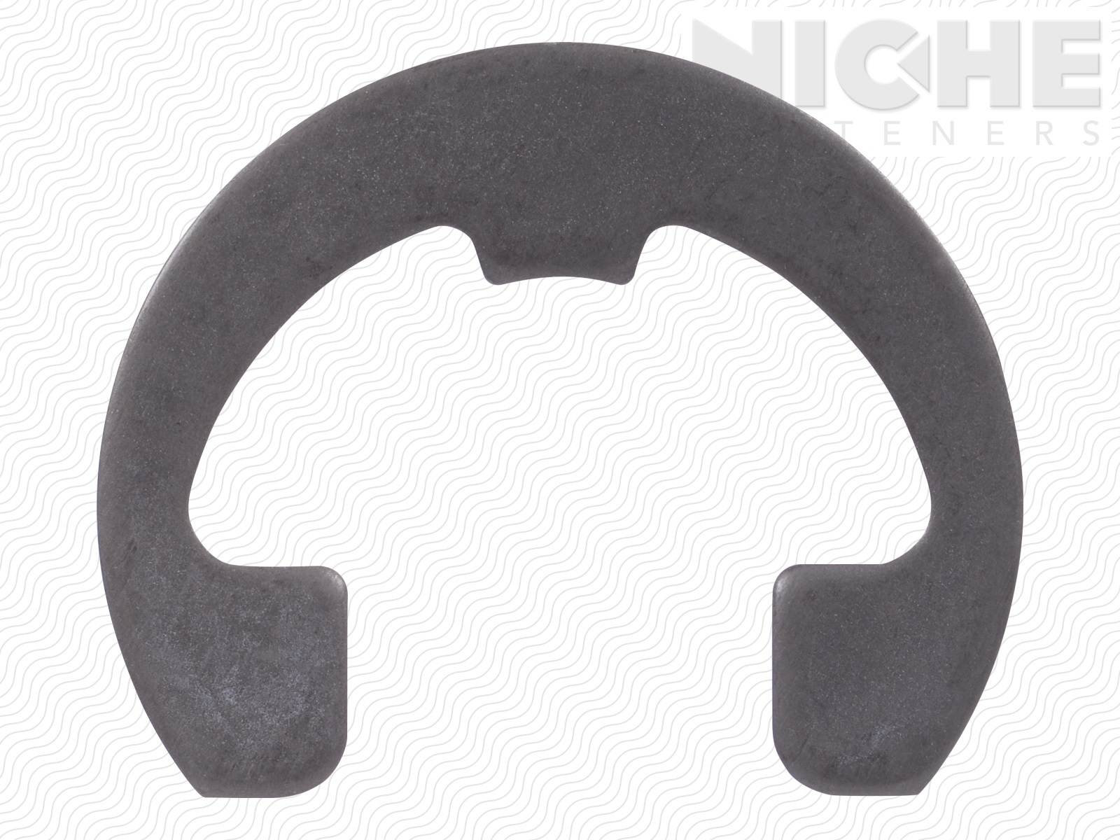 E-Clip Reinforced 9//16 CS PH 175 Pieces