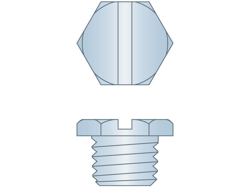 A328224 Image