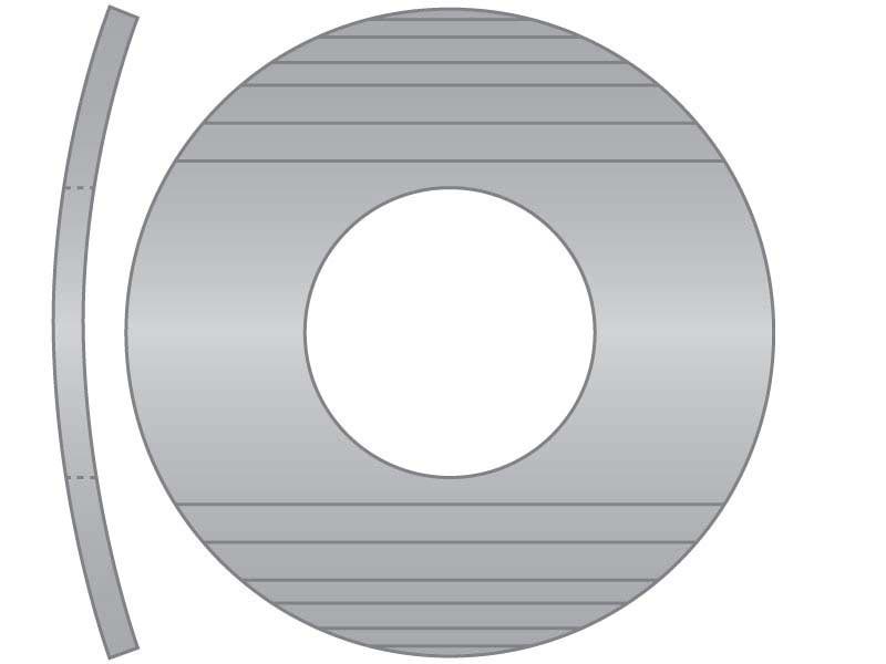 CW-250-018-SS Image