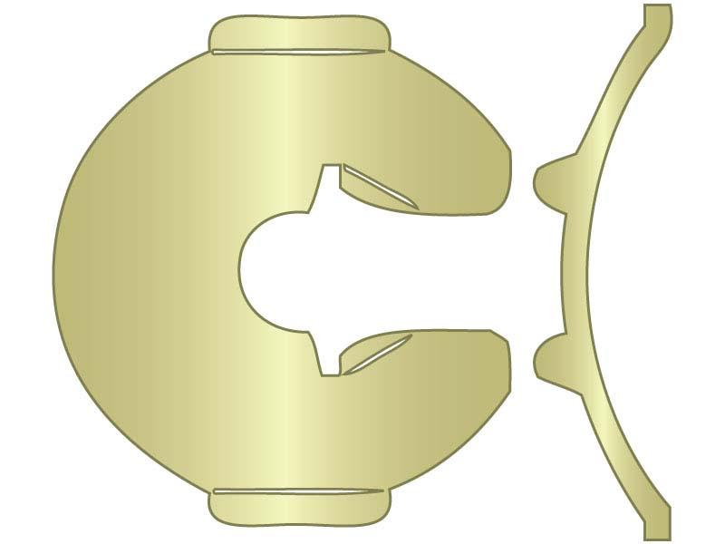 EL-025-ZD Image