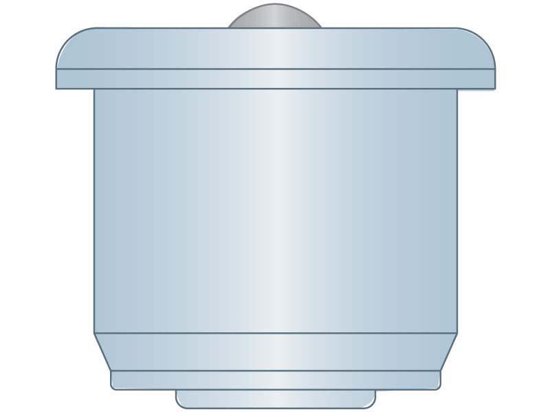 H1814Z3 Image