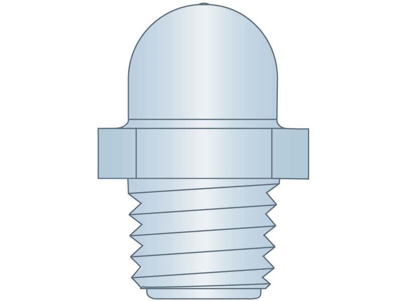 H2899Z3 Image