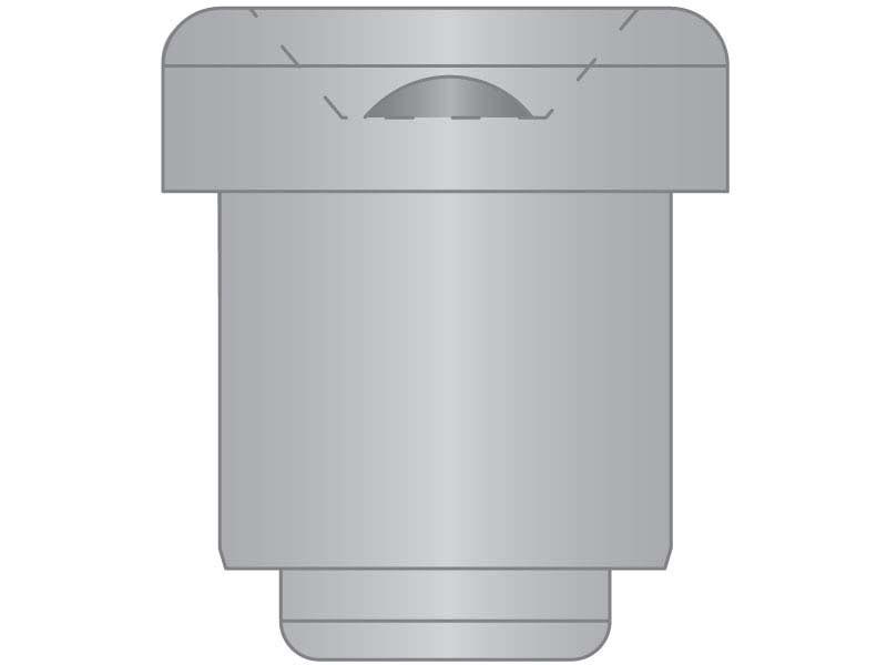 H3100186 Image