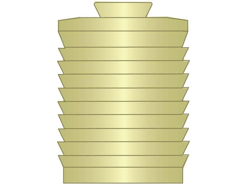 H321839 Image