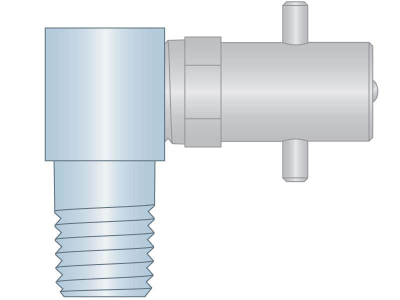 HA358 Image