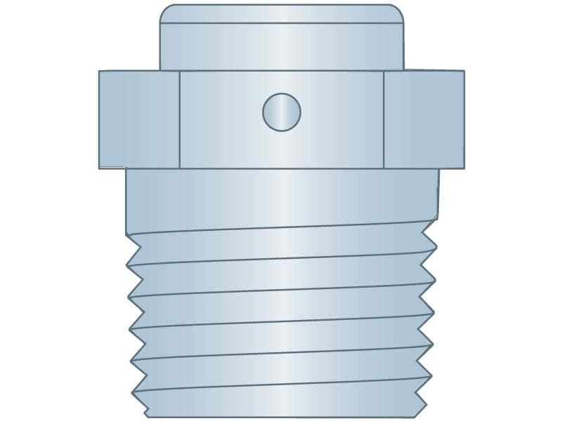 L5677Z3 Image