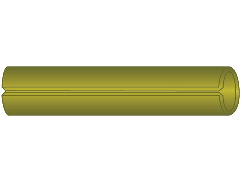 MS16562-011