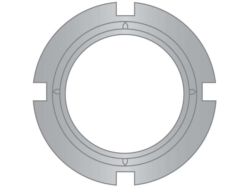 NS-01 Image