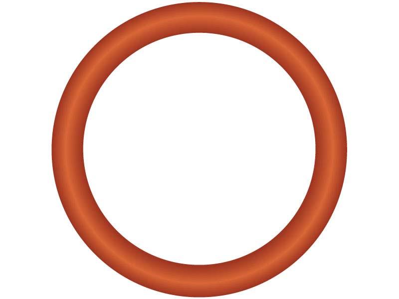 O-Ring 3-5/8\