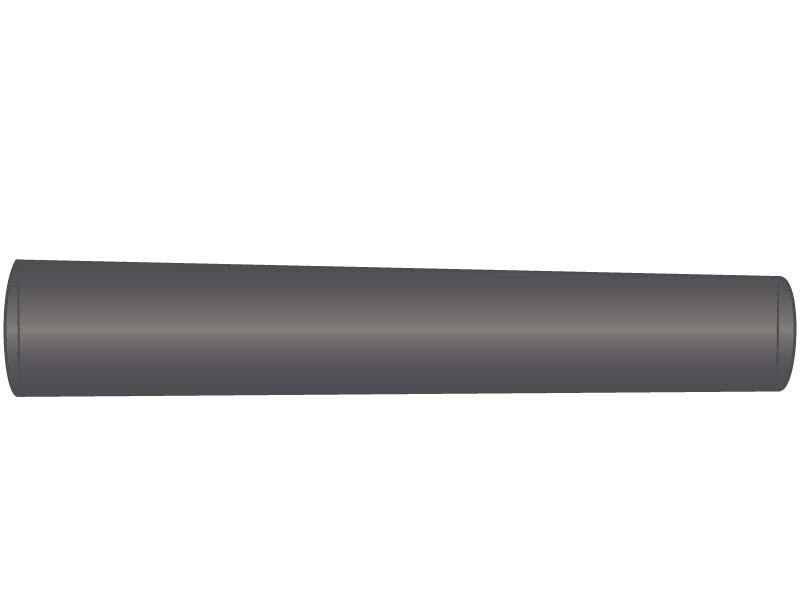 TP-03-4750
