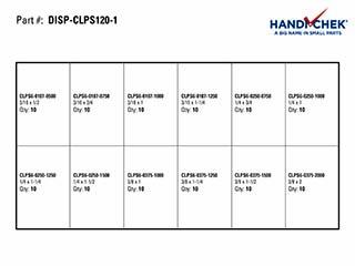 DISP-CLPS120-1