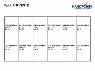 DISP-CLPZ120