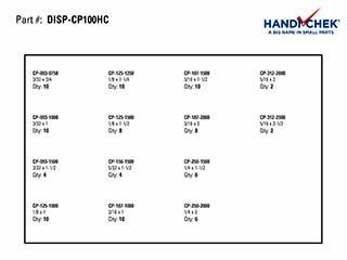 DISP-CP100HC