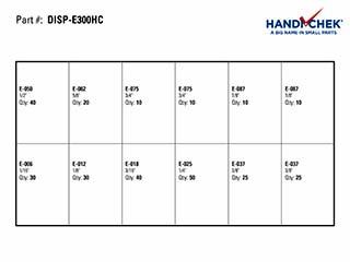 DISP-E300HC