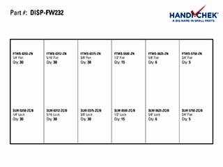 DISP-FW232