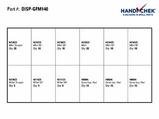 DISP-GFM140