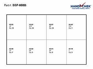 DISP-HO055