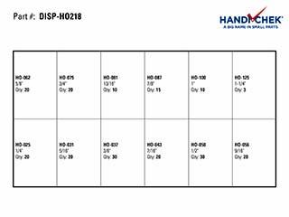DISP-HO218