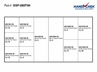 DISP-LNUT104