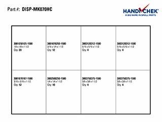 DISP-MK070HC