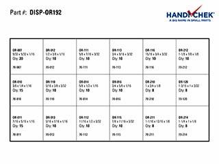 DISP-OR192