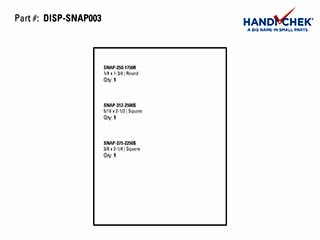 DISP-SNAP003