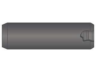 DOWP-500-0750