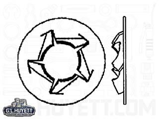 EFPOR-PT060013-205/B