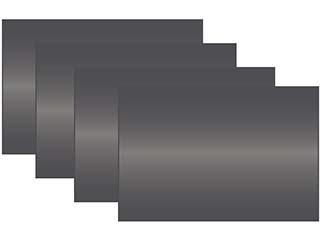 FLT-0618012