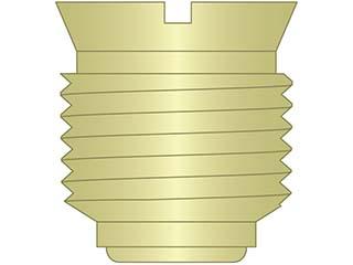 HZ741