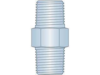 L10130