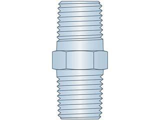 L327033