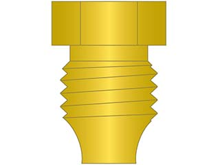 L66260-9