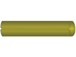 MS16562-001