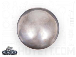 BALL-10-0562