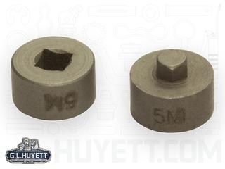BTIT-12SPP-10M/B