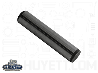 DOW-375-3000