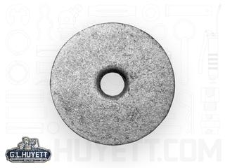 EFPOR-T99220-184-600/B