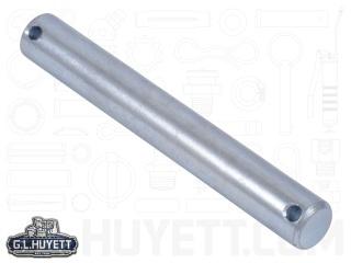 HLP-0375-3000