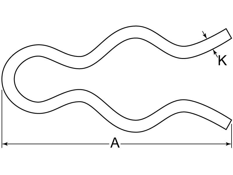 BPXZ-2309/D Drawing