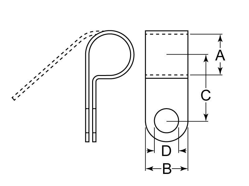 EFCC-C02980S-6-204 Drawing