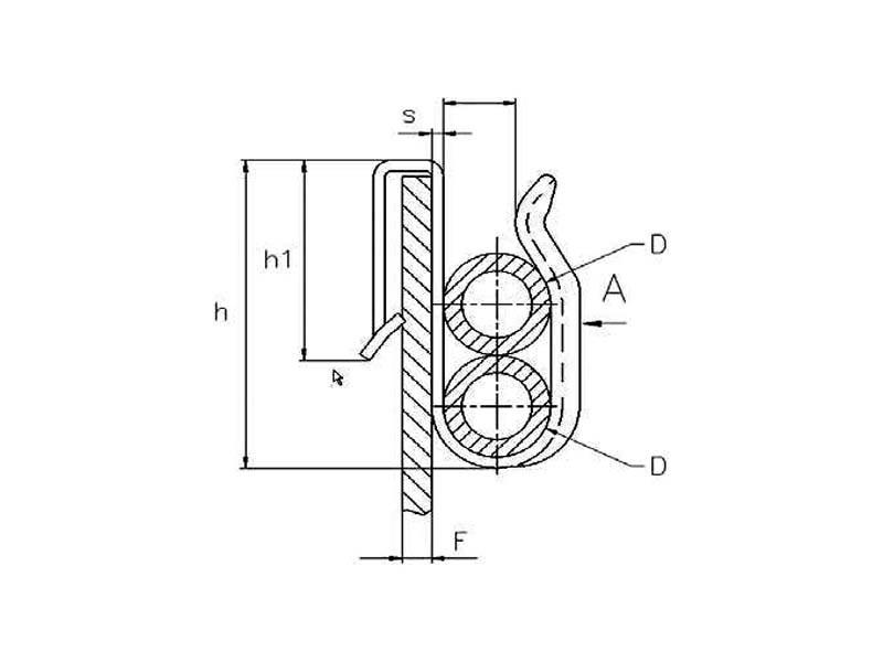 EFCC-C23747-017-4 Drawing