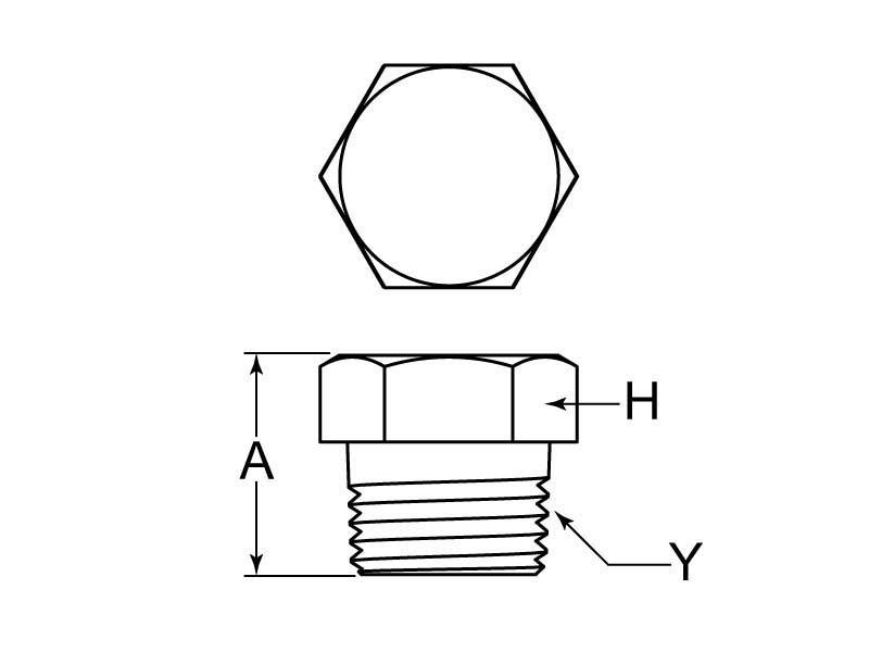 H12511 Drawing
