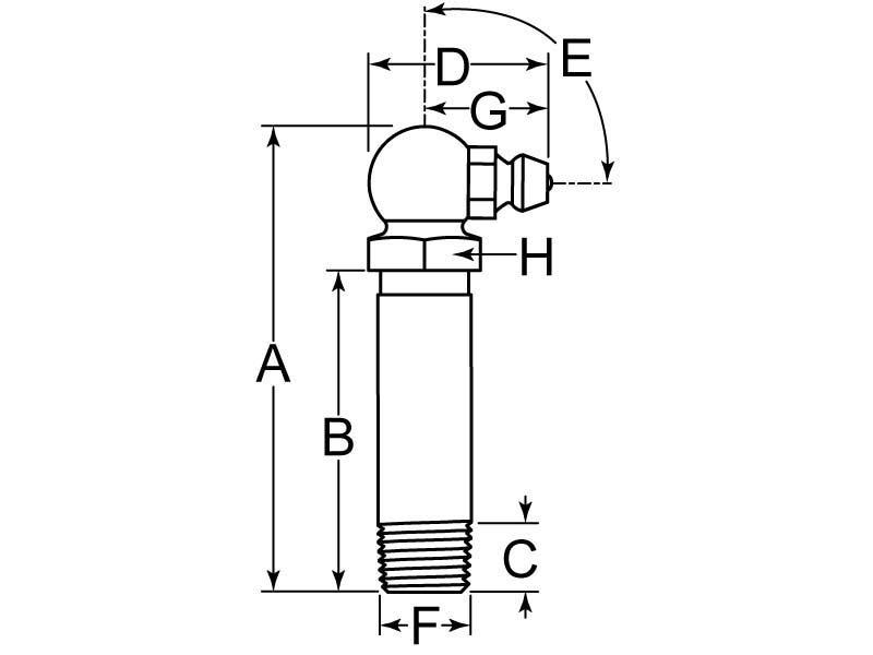 H1606Z3 Drawing
