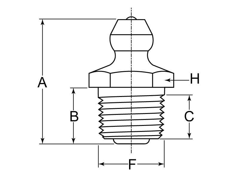 H1609Z3 Drawing