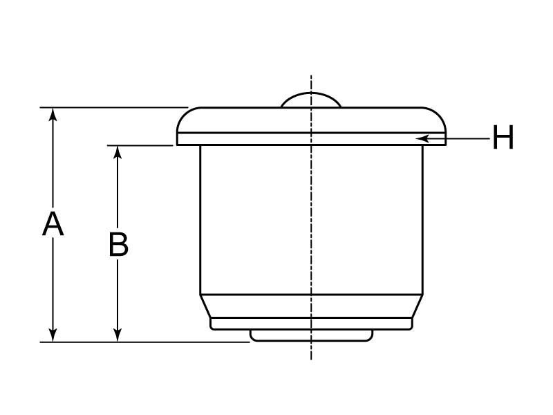 H1814Z3 Drawing