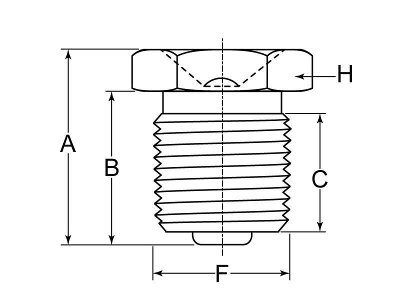 H1841Z3 Drawing