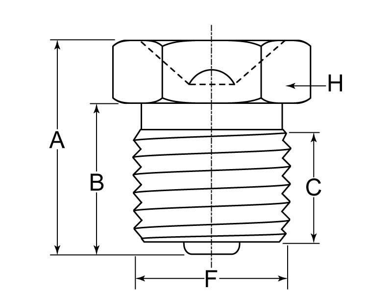 H1842Z3 Drawing