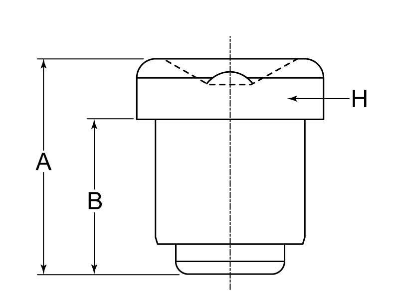 H1877 Drawing