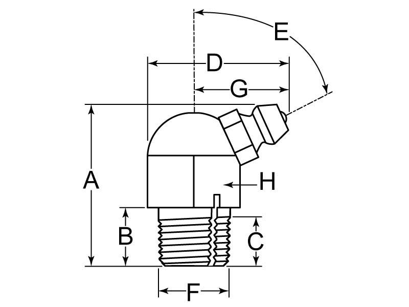 H1925Z3 Drawing